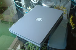 powerbook.jpg