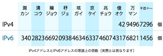 20110608_113116